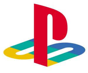 Playstation - Sony