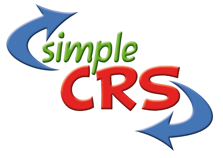 Simple CRS